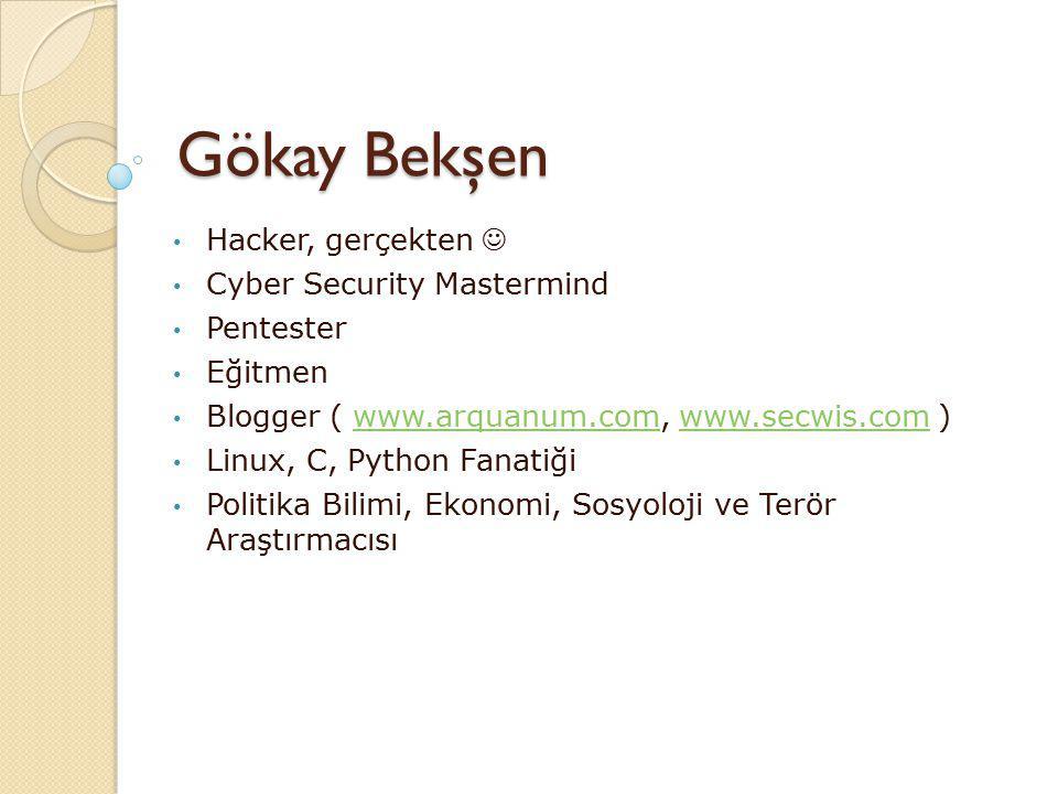 Arquanum Hakkında Cyber Security Masterminds Siber Güvenlik Bilgi Güvenliği Risk Yönetimi Ethical Hacking, Penetration Testing Kriminoloji Adli Bilişim Sosyoloji Psikolojik Savaş Algı Yönetimi İhtilaf Yönetimi