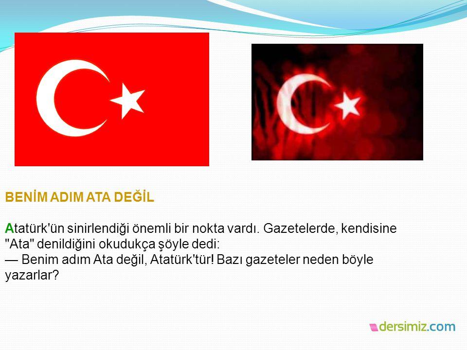 KAHRAMAN TÜRK KADINI 17Mart 1923 Tarsus: Mustafa Kemal İstasyon'dan şehre doğru, bir süre yaya olarak yürüdü. O'nu görmek için sabahtan itibaren yolla