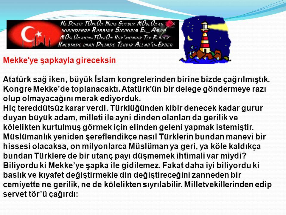Sakarya Savaşı'ndan dönüş. Sakarya meydan savası Türk ordularının zaferi ile sona ermiş, gazi Ankara'ya dönüyormuş. Yirmi gün geceli gündüzlü büyük bi