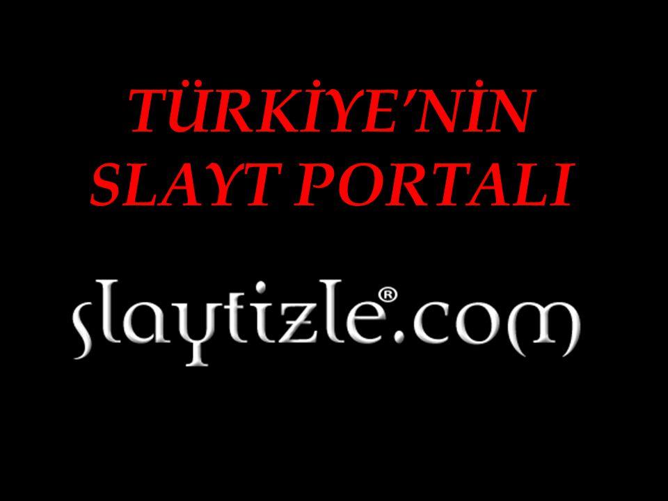 Fon Müziği Asmalı Konak Soundtrack Resim Düzenleme Slaytizle.com Murat Çevik Ses Düzenleme AudaCity SENİ ÇOK ÖZLEDİK… © Slaytizle 2008