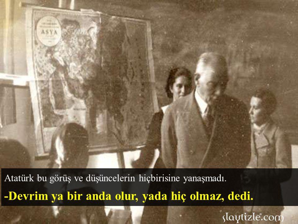 Gözlerinden iki damla yaş düşen Mustafa Kemal, bu güneşten yüzü yanmış kadının elinden tutup ayağa kaldırdı ve ona şöyle seslendi: Kahraman Türk kadını.