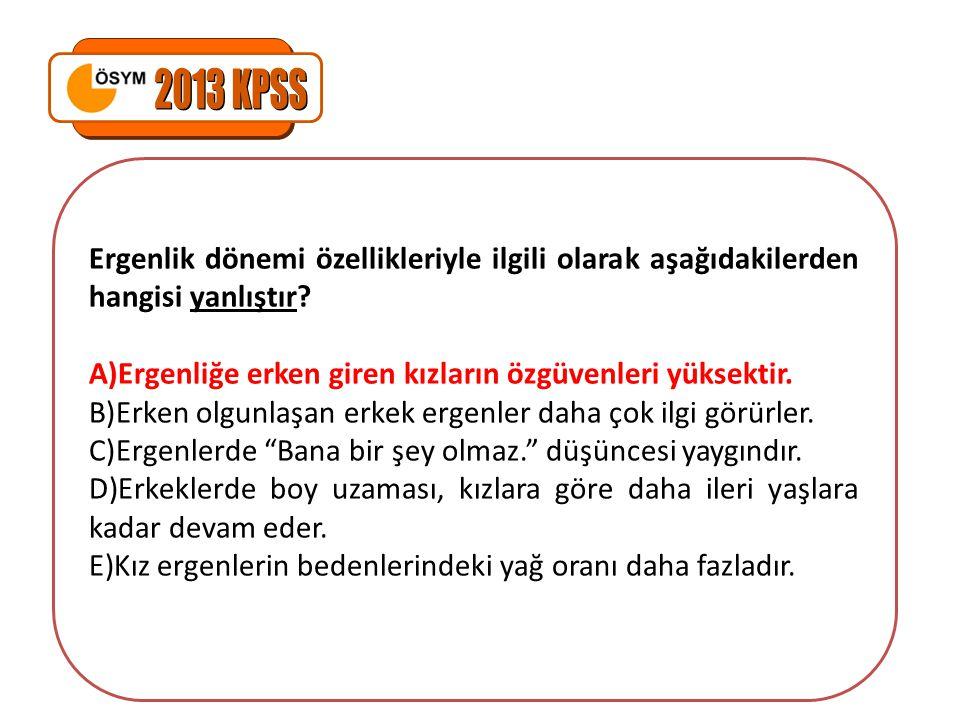 Lise 2.