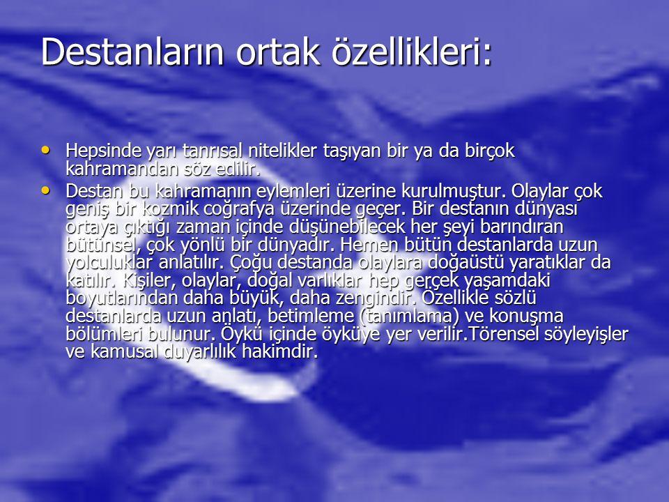 Bu yazma günümüz Türkçesine Reşid Rahmeti Arat tarafından çevrildi ve 1936 da yayınlandı.