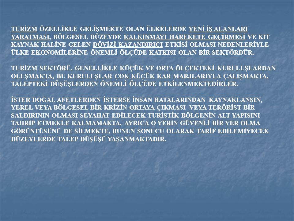HARPER NASIL BİR KARAR ALMALI .
