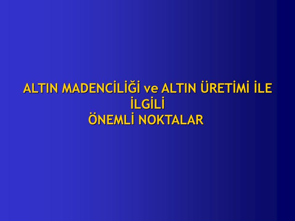 Sn.Bülent Ecevit'in başbakanlığındaki 57.