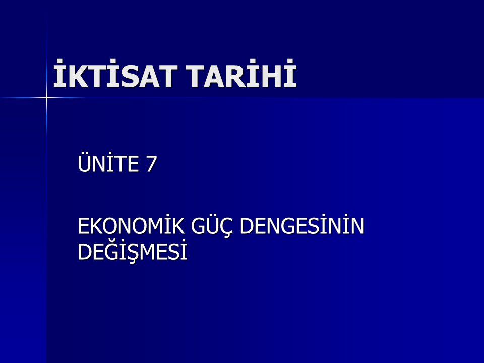 GİRİŞ 15.