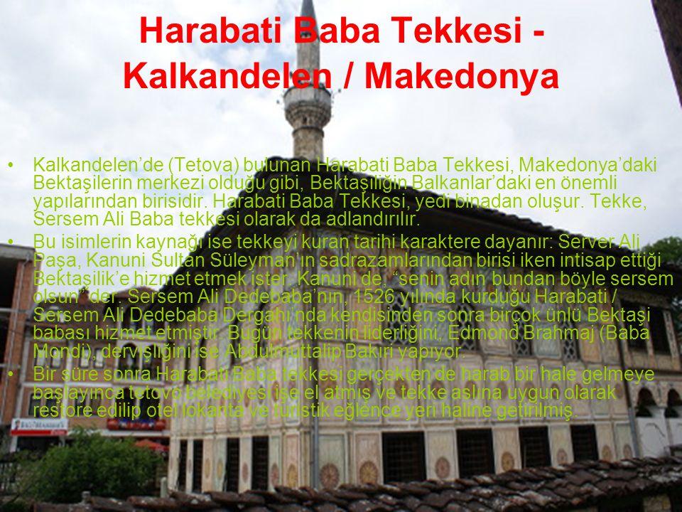 Adı:Eren Soyadı:Güzelaydın Numarası:76 Ders:Tarih Ödevin Konusu:Balkanlardaki Osmanlı Mimari Eserleri