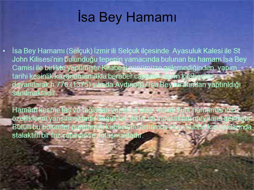 Üsküp Davud Paşa Hamamı Davut Paşa Hamamı Makedonya'nın başkenti Üsküp'te ve Taş Köprü'nün yanında bulunan çifte hamamdır II Beyazıt döneminde sadraza