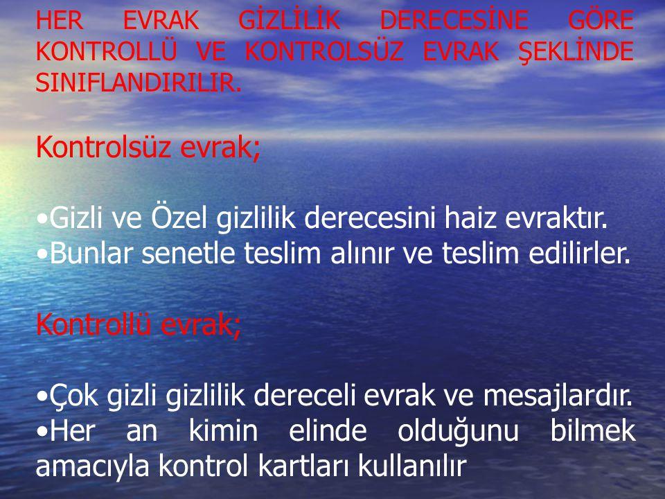ÖRNEK GİZLİT.C.