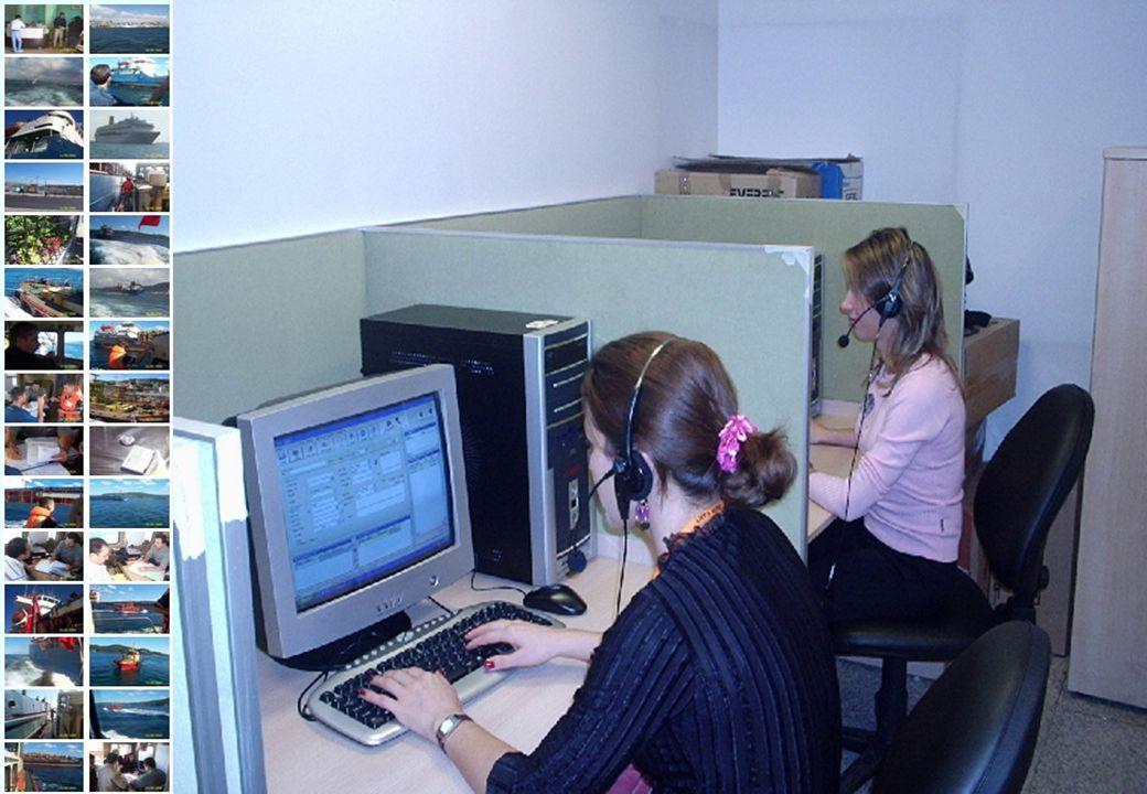 51 TELE SAĞLIK ÇAĞRI MERKEZİMİZİN TELEFONU (0212) 444 8353 (0212) 444 8353 444 TELE 444 TELE