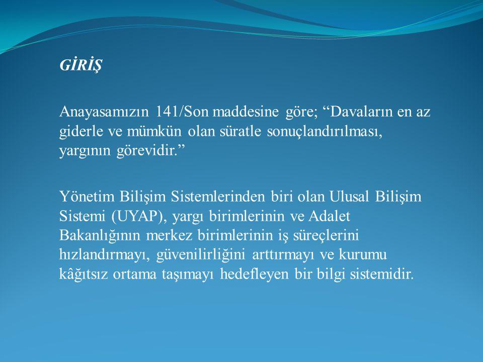YARDIM MASASI Türkiye'deki tüm icra dairelerine hizmet vermek üzere, icra daireleri yardım masasında icra müdür ve müdür yardımcılarından oluşan uzman ekip görev yapmaktadır.