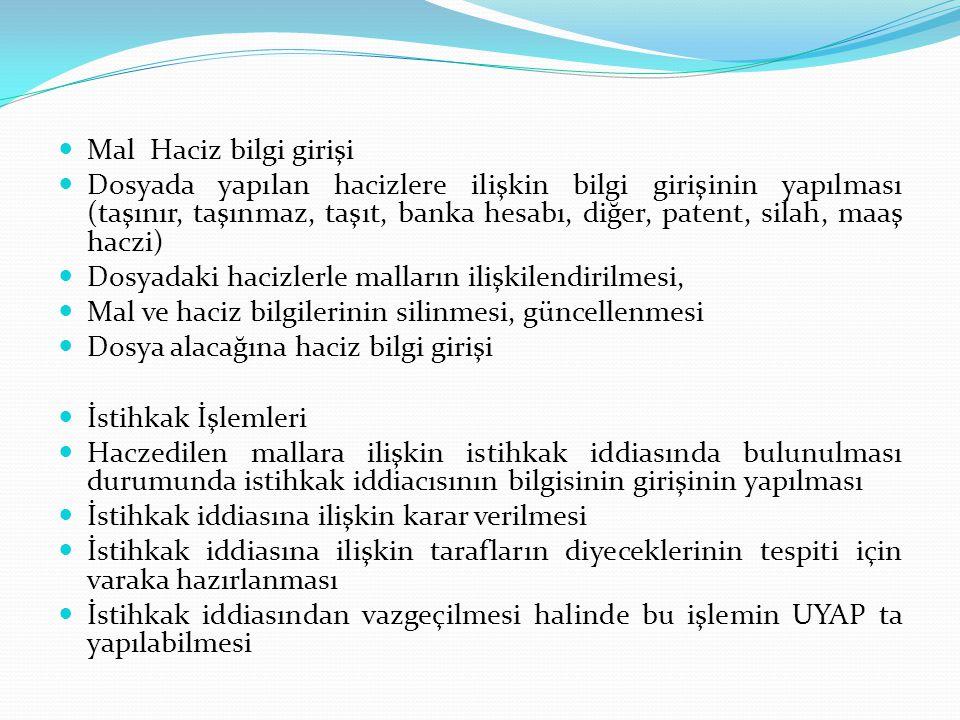ONLİNE TEKLİF 6352 Sayılı Kanun ile 05/01/2013 tarihinden itibaren ihalelere elektronik ortamda teklif verilebilmesi hüküm altına alınmıştır.