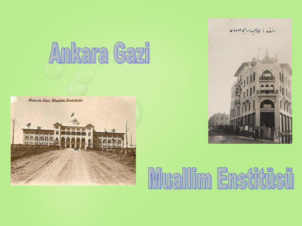 Atatürk'ün müzikle ilgili görüşlerini hayata geçirmesinde uyulması gereken temel düşünceler, onun belirlediği müzik ilkelerine dayanmaktadır.