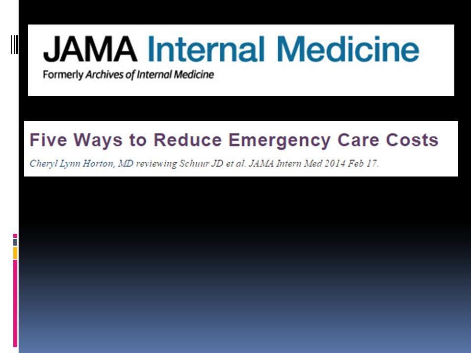 ARISE Confirms ProCESS: Usual Care Is as Effective as EGDT in Septic Shock  Sepsiste EGDT uygulamaktayız  Standart tedavi verseydik mortalite değişir miydi.