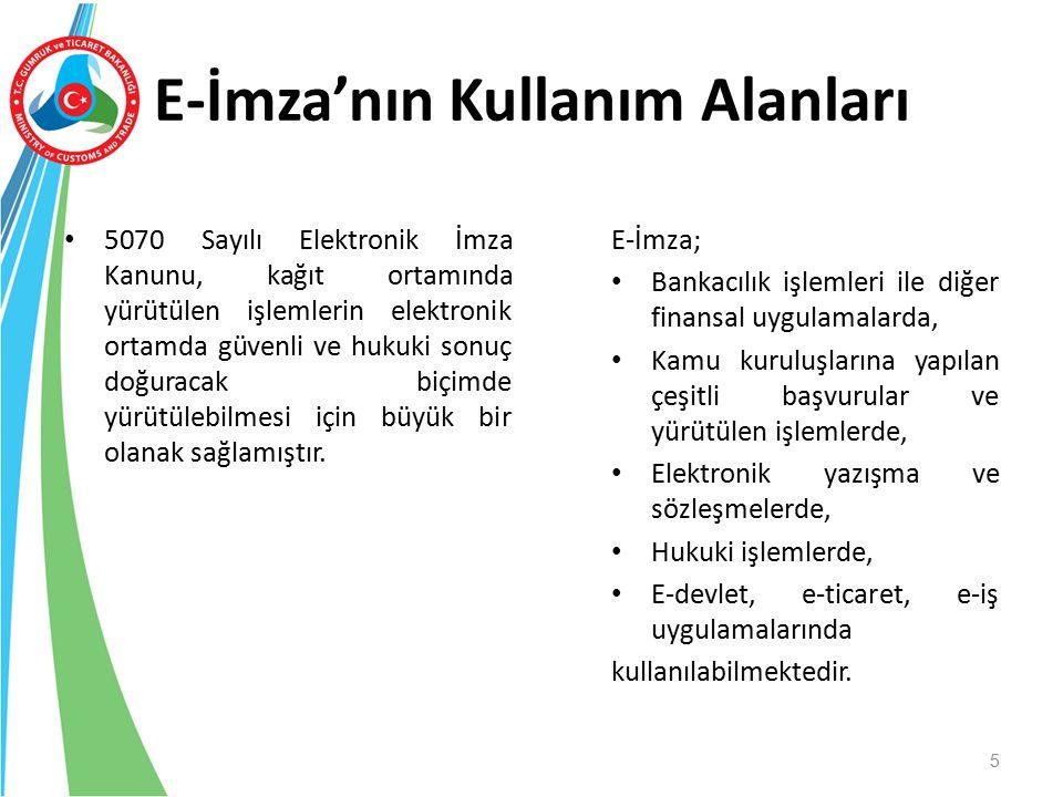 26 Sicil Gazetesi Komitesinin ve Esnaf ve Sanatkar ile Tacir ve Sanayiciyi Belirleme koordinasyon Kurulu kararına belirli bir süre ücretsiz meslek değişkiliğine müsaade edilecektir.