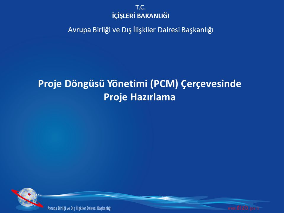 2.4 Complementarity of the Project Neler Yer Almalı.