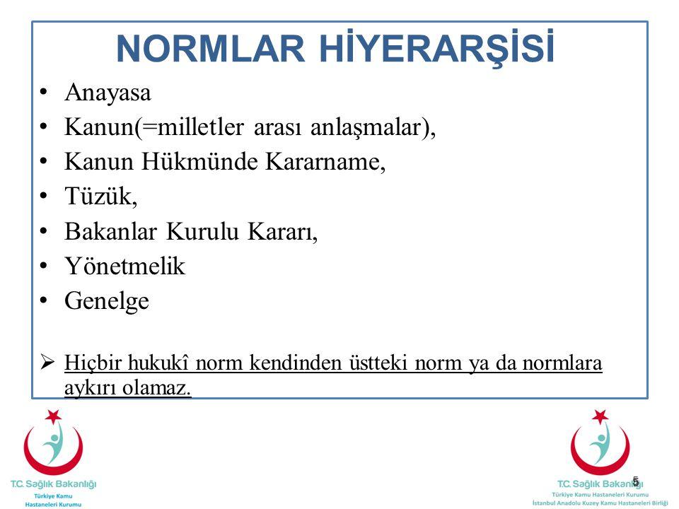 76 SOSYAL VE EKONOMİK HAKLAR VE ÖDEVLER 19) Sporun geliştirilmesi (m 59) 20) Sosyal güvenlik hakkı (m 60) 21)Sosyal güvenlik bakımından özel olarak korunması gerekenler (m 61) 22) Yabancı ülkelerde çalışan Türk vatandaşları (m 62) 23) Târih, kültür ve tabiat varlıklarının korunması (m 63) 24) Sanatın ve sanatçının korunması (m 64) 25) Devletin iktisadî ve sosyal ödevlerinin sınırları (m 65)