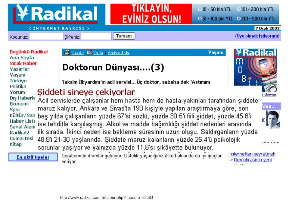 http://www.radikal.com.tr/haber.php?haberno=62083