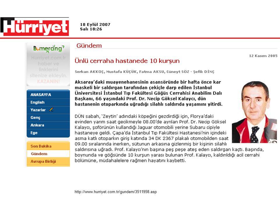 http://www.hurriyet.com.tr/gundem/3511958.asp