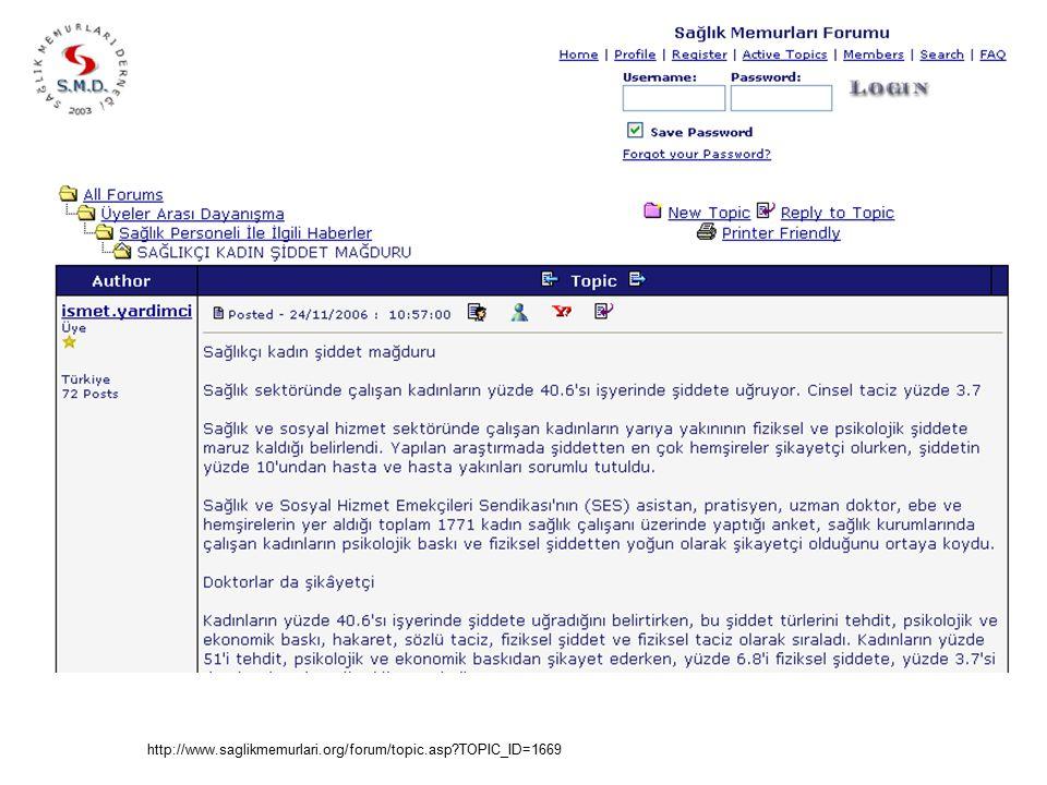 http://www.saglikmemurlari.org/forum/topic.asp?TOPIC_ID=1669