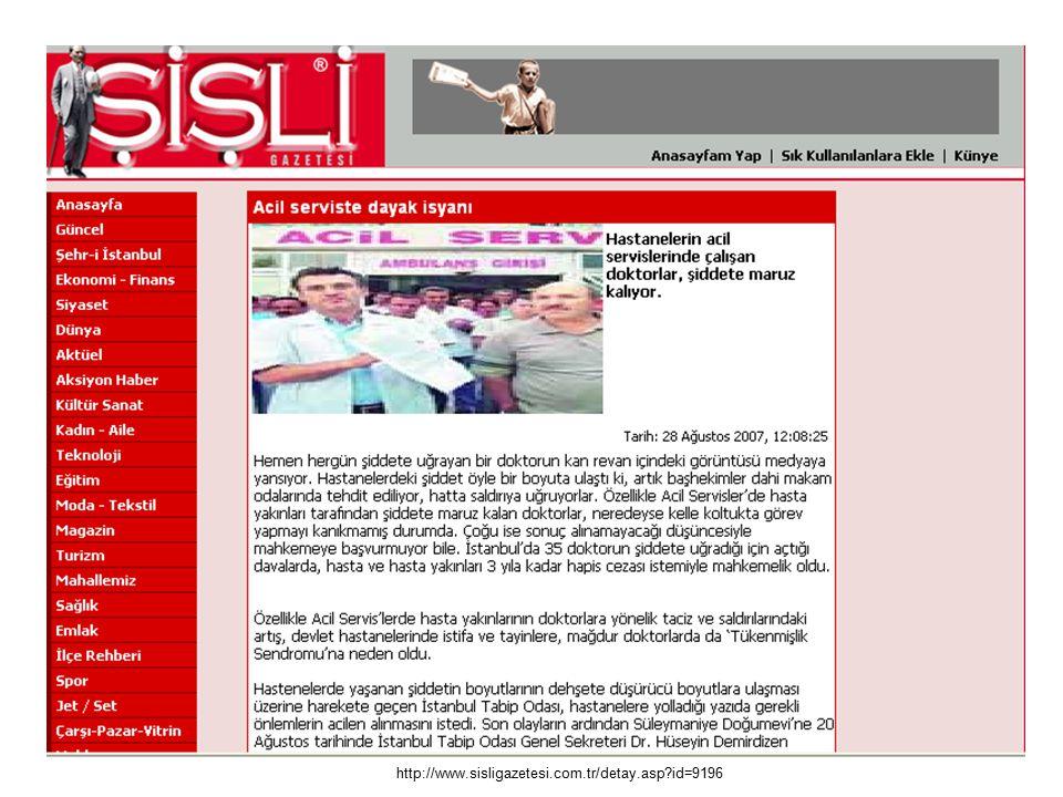 http://www.sisligazetesi.com.tr/detay.asp?id=9196