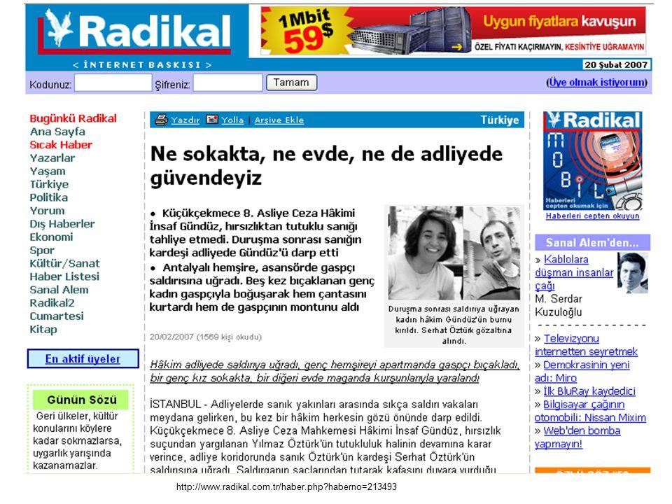 http://www.radikal.com.tr/haber.php?haberno=213493