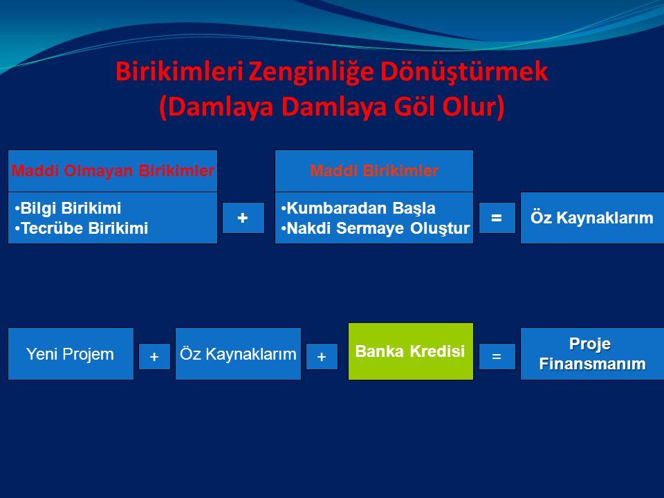 Temmuz 2009'da uygulamaya giren yeni teşvik sistemi, yatırımların geri dönüş sürelerini kısaltarak özellikle Anadolu'da turizm yatırımlarının artmasına neden olmuştur.