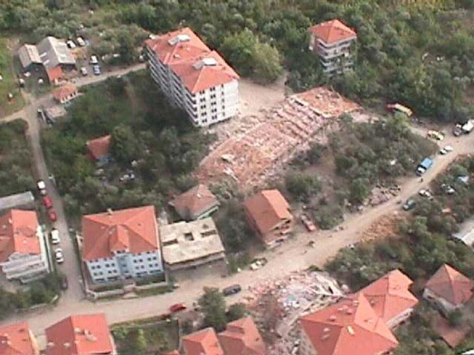ZDS Teminatı Kapsanan Riskler:  Deprem  Deprem sonucu yangın  Deprem sonucu infilak  Deprem sonucu yer kayması nedeniyle sigortalı binalarda ve temellerinde oluşan maddi zararlar Azami Sigorta Bedeli: 85 Milyar TL Muafiyet: %2