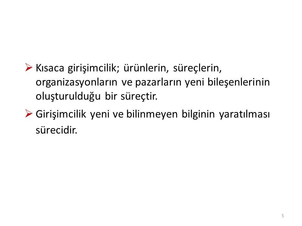 Enerji dolu, dinamik bir nüfusa sahip Türkiye'nin daha fazlasını başarabileceğine inandığını dile getiren Şahenk, Yeter ki inanalım, birbirimize sahip çıkalım dedi.