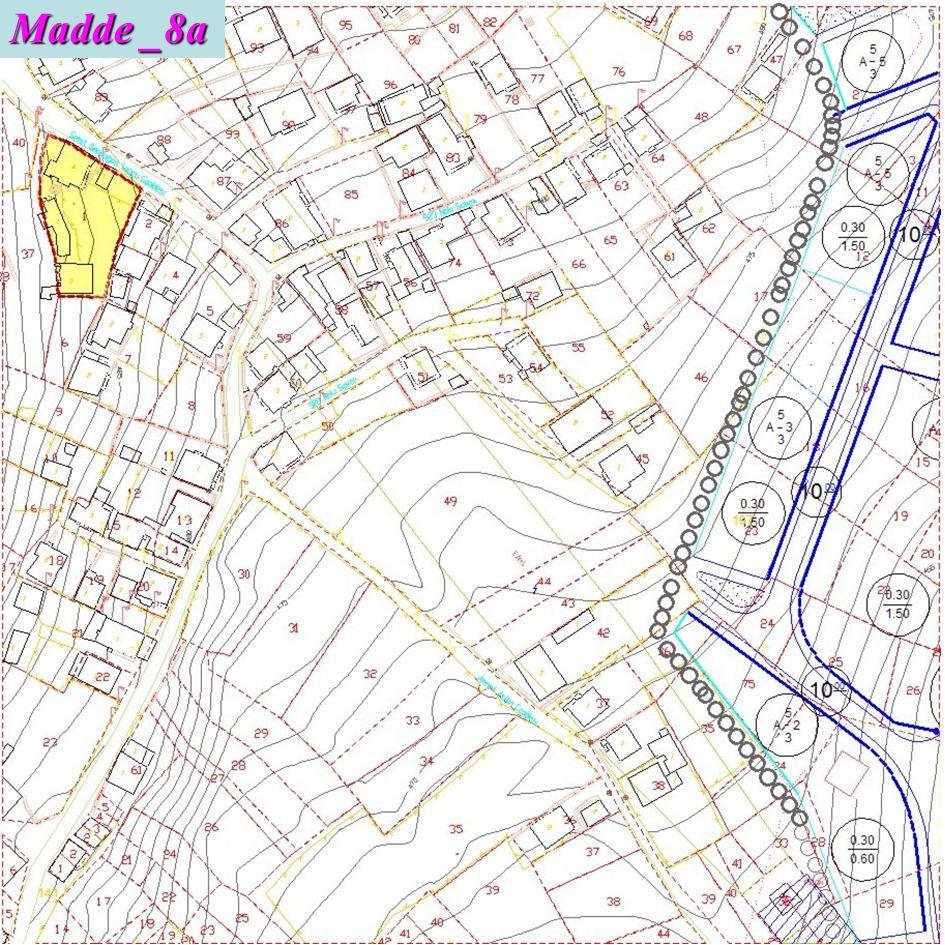 Madde _8a