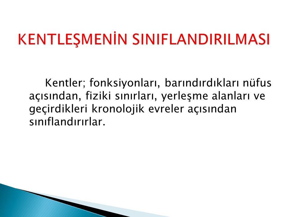  Uluslararası Ankara Tiyatro Festivali