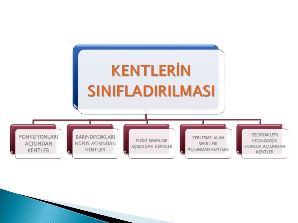  Türkiye nüfusunun yüzde 18,5 inin ikamet ettiği İstanbul, 14 milyon 160 bin 467 kişiyle en çok nüfusa sahip olan kent oldu.
