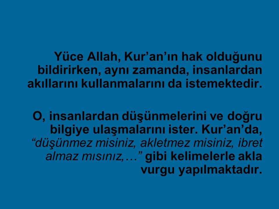Kur'an Doğru İnancı Sınıflandırır İnancına G ö re İnsanlar M ü' min- M ü sl ü man Kafir M ü nafıkM ü şrik