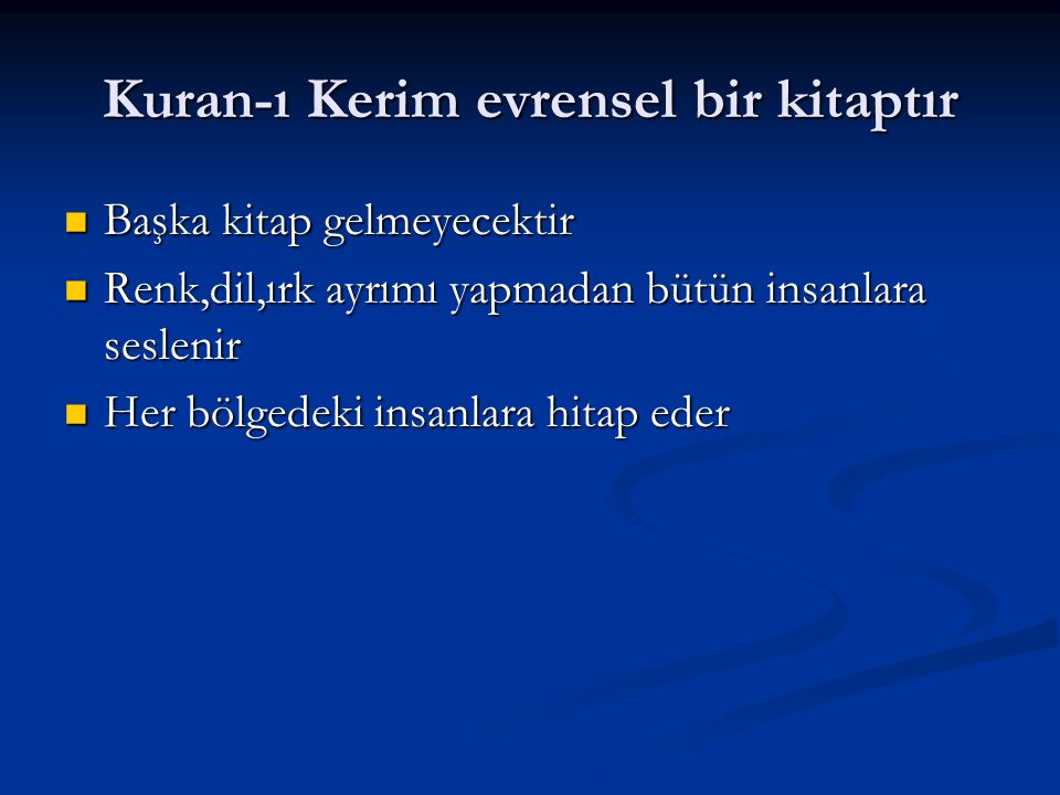 Cüz: Kur'an'ın 20 sayfalık bölümlerine cüz denir.Kur'an'ın 20 sayfalık bölümlerine cüz denir.