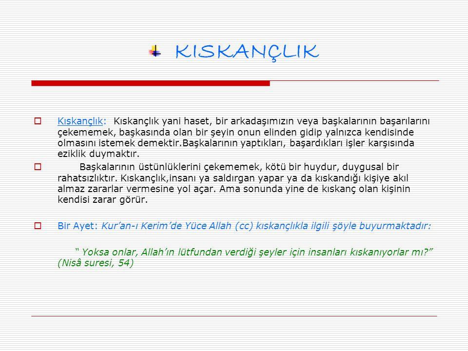Örnek olay 2  Antalya'da Hırsızlık Antalya'nın Alanya İlçesi'nde önceki gece birçok ev ve işyerine giren 5 hırsız polis ekiplerinin 6 saatlik çalışma