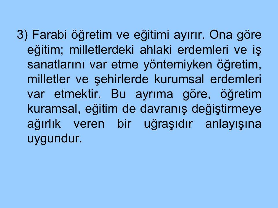 NASRETTİN HOCA (1208-1284) 13.
