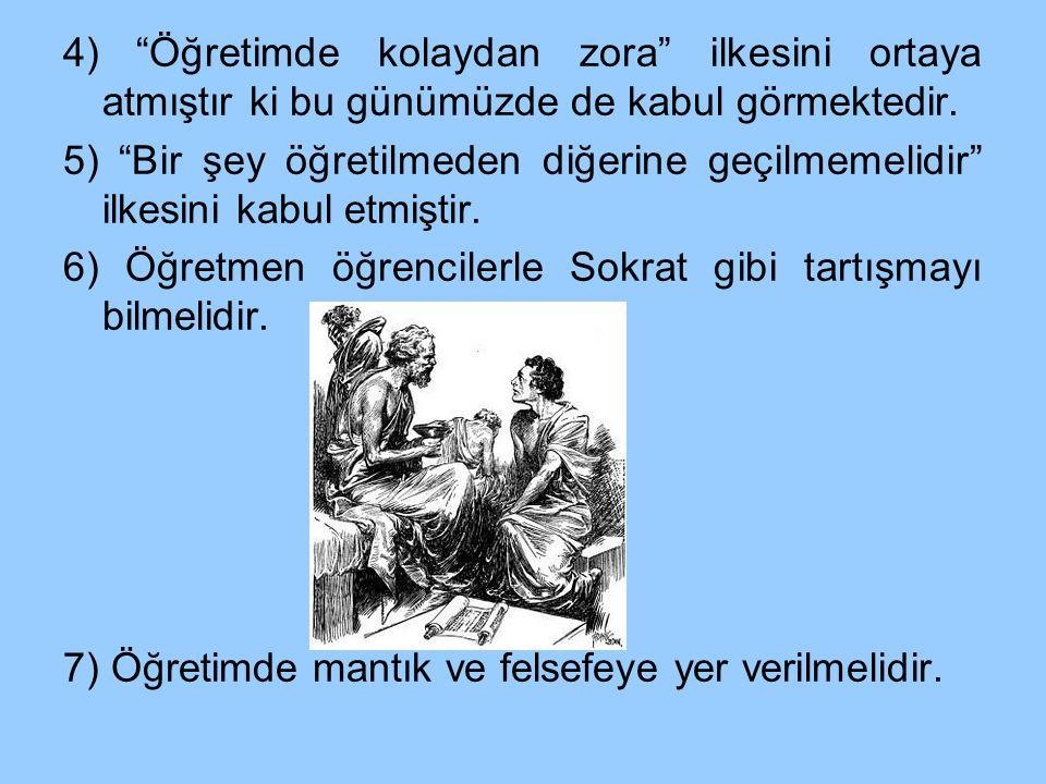 KAŞGARLI MAHMUT Divan-ü Lügat-it Türk Türkçe'nin ilk lügatınıKaşgarlı Mahmut, 1072- 1074 yılları arasında Araplara Türkçe Öğretmek amacıyla yazdığı Divan-ü Lügat-it Türk adlı esriyle Türkçe'nin ilk lügatını düzenleyen ve öğreten olarak Türk Eğitim Tarihimizde önemli bir yer tutar.