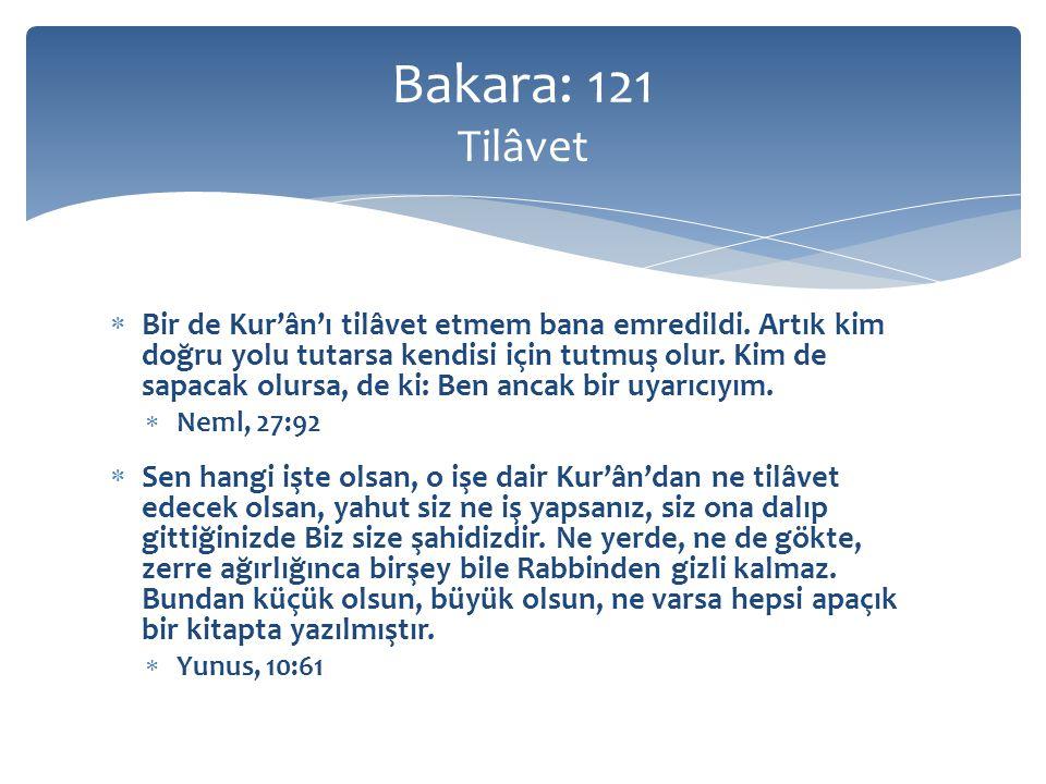  İnkâr edenler, iman edenlere dediler ki: Bize uyun; günahınızı biz yükleniriz. Oysa onların günahlarından hiçbir şey yüklenecek değillerdir; onlar yalan söylüyorlar.