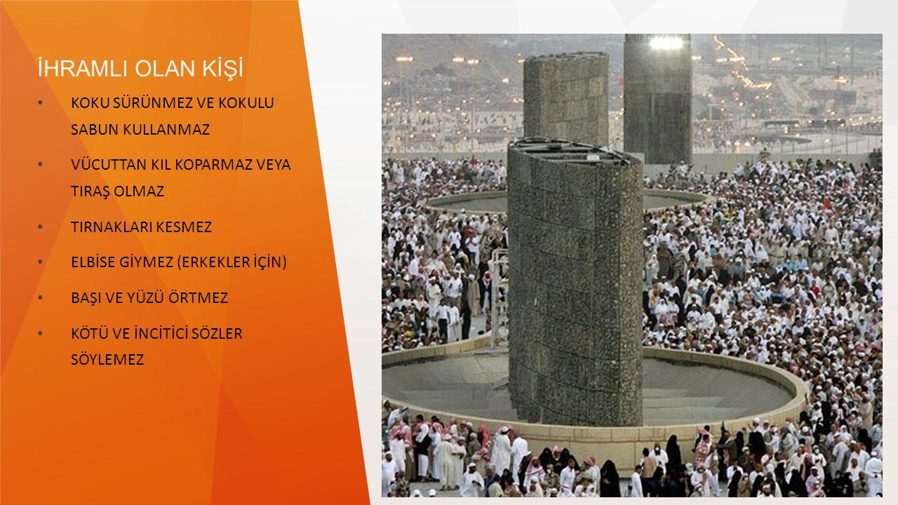 SON HATIRLATMALAR  Kur'an'ı Kerim'lerin yazım biçimi farklı olduğundan okuyamayabilirsiniz.