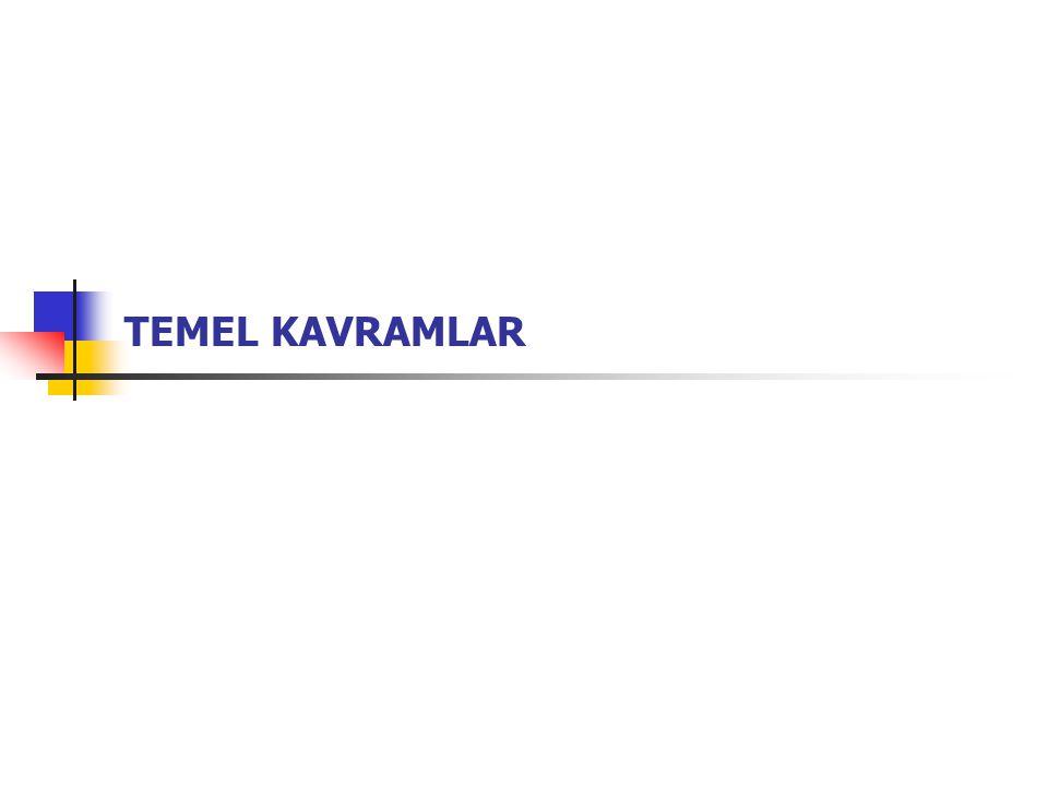 27.03.2015 Standard Hazırlama Merkezi Başkanlığı 63 Avrupa ve Uluslararası Standardizasyonun Entegrasyonu CEN ve ISO arasında: Viyana Anlaşması 1991 (2001 yılında revize edildi) CENELEC ve IEC arasında: Dresden Anlaşması 1991 (1996 yılında revize edildi)