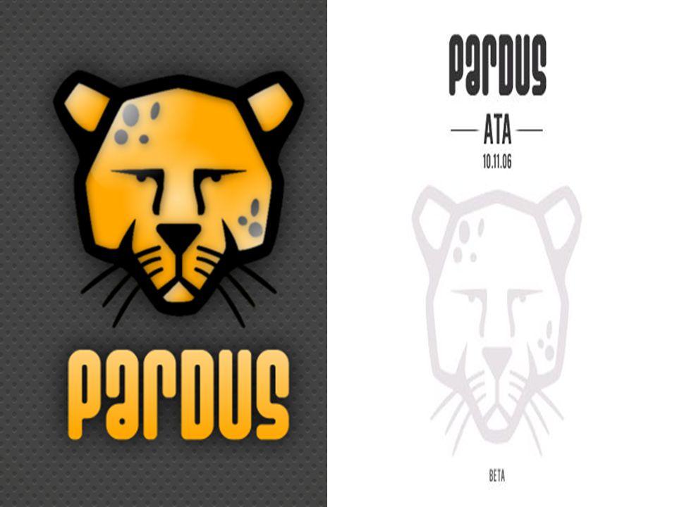 Pardus, Türkiye de TÜBİTAK tarafından geliştirilen bir GNU/Linux dağıtımı olan işletim sistemidir.