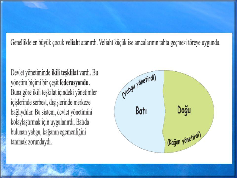 6- Aşağıdakilerden hangisi, halkın seçtiği kişilerce TBMM'de temsili demokrasi nin özelliklerinden biri değildir.