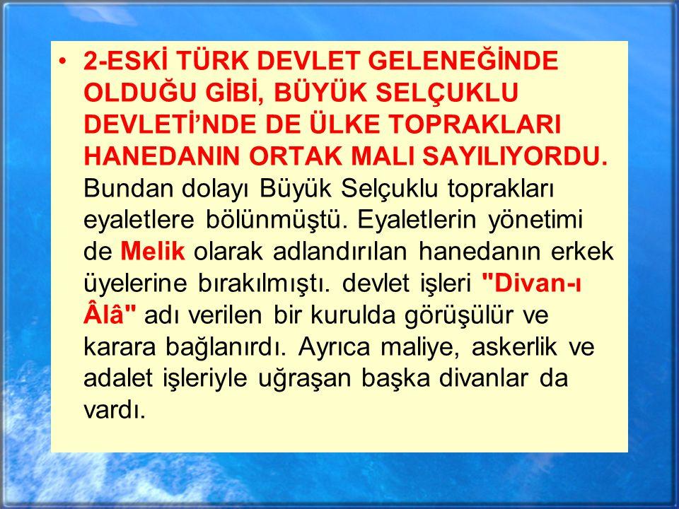 8- Atatürk Egemenlik kayıtsız şartsız milletindir. sözüyle demokrasinin vazgeçilmez ilkelerinden hangi ilkenin önemini vurgulamıştır.