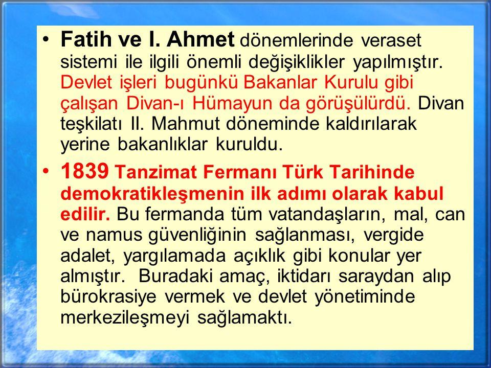 11-Eski Türklerde kağana Gök Tanrı tarafından verildiğine inanılan yönetme yetkisine ne ad verilirdi.