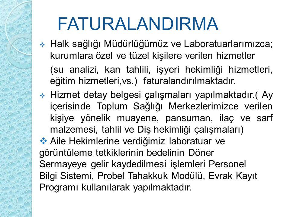 İ NŞAAT EMLAK  1.