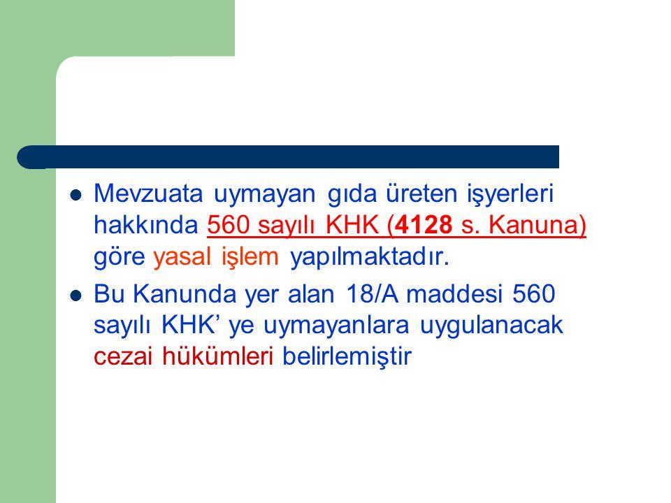 2002/63/EC Hayvansal ve Bitkisel Ürünlerde Pestisit Kalıntılarının Resmi Kontrolleri İçin Topluluk Örnekleme Metodu oluşturan 79/700 sayılı Direktifi Yürürlükten Kaldıran 2002/63 sayılı Komisyon Direktifi İlgili Türk Mevzuatı : TGK Hayvansal ve Bitkisel Ürünlerde Pestisit Kalıntılarının Resmi Kontrolleri İçin Numune Alma Tebliğ Taslağı