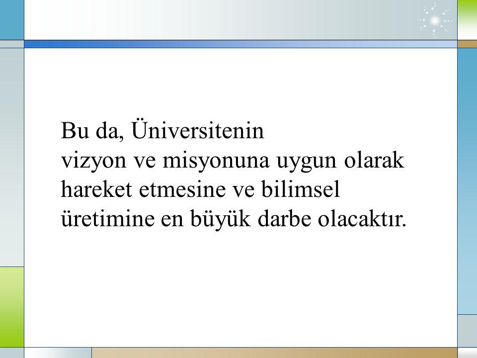 Türkiye'nin toplam bütçesi, Yükseköğretim Kurumları toplam bütçesi ve Sermaye bütçesi ile Kütüphane bütçelerinin Üniversite bütçelerine oranı ve yıllara göre dağılımını inceleyeceğiz.