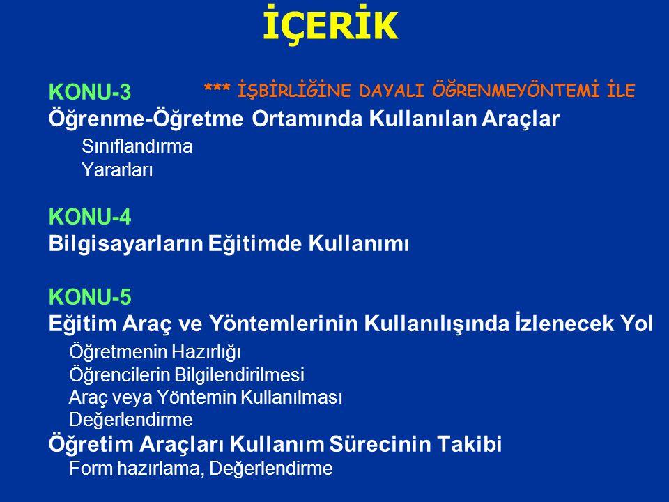 EĞİTİM Davranış geliştirme, yetenek geliştirme, bilgi, beceri ve tutum kazanma sürecidir (Alkan, 2000, s.