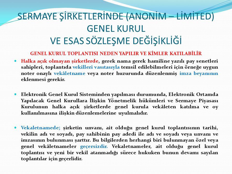 BAĞIMSIZ DENETİM (II) SAYILI LİSTE Bağımsız Denetime Tabi Olacak Şirketler 1) Tek başına veya bağlı ortaklıklarıyla birlikte aşağıdaki üç ölçütten en az ikisini sağlayan sermaye şirketleri; a) Aktif büyüklüğü yüzellimilyon ve üstü Türk Lirası.