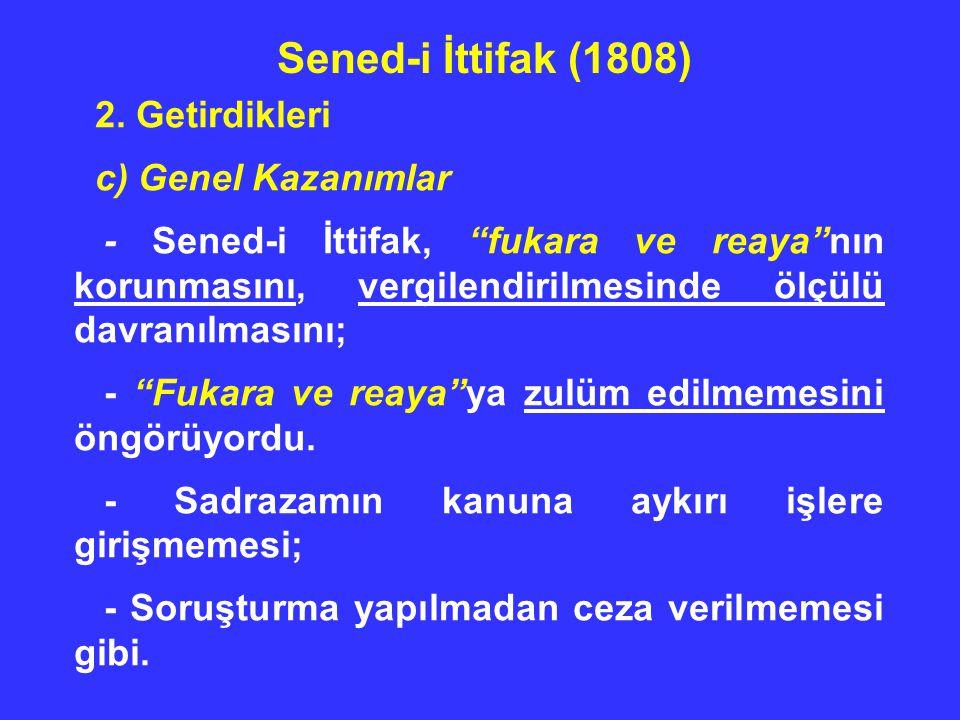40/64 Yasama Organı: Meclis-i Umumî b) Heyet-i Mebusan - Üyeleri ise Osmanlı tebaasından her elli bin erkek nüfusa bir temsilci seçilmesiyle kurulur.